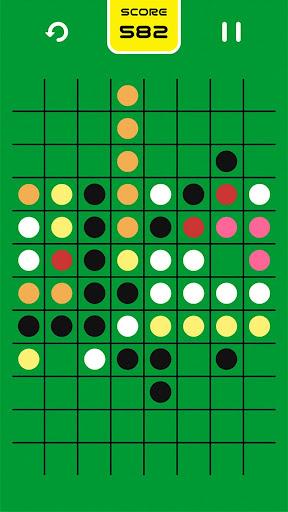 玩免費棋類遊戲APP 下載リバーシ2 app不用錢 硬是要APP