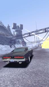 Fast & Furious Takedown 8