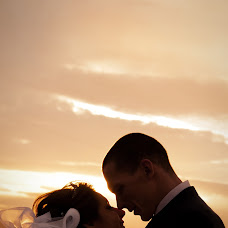 Wedding photographer Sergey Giviryak (kazrum). Photo of 12.12.2014