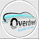 BMW Overdreef Download for PC Windows 10/8/7