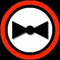 App Comande Ristorante (Pro) icon