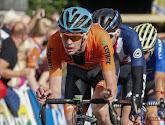 Nouvel abandon important au Tour de l'Avenir !