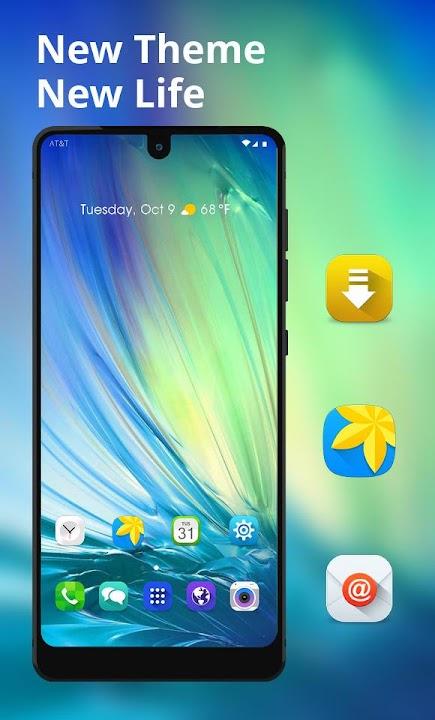 Download Theme For Galaxy J2 Pro 4k Wallpaper Free For Android Theme For Galaxy J2 Pro 4k Wallpaper Apk Download Steprimo Com