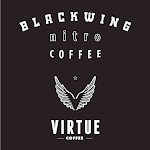 Virtue Coffee Blackwing
