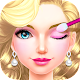 My Dream Closet - Glam Girls Apk