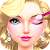 My Dream Closet - Glam Girls file APK for Gaming PC/PS3/PS4 Smart TV