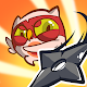 Download Shuriken Master! For PC Windows and Mac