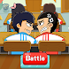 Go Battle - Online Two-player Fight Game - Androidアプリ