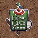 HomeClub Banesco icon