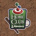 HomeClub Banesco icon