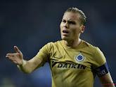 Vormer, Denswil et Van Rhijn injustement non sélectionnés avec les Oranje?