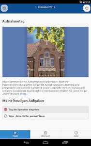TEP-App screenshot 9