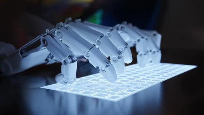 Trí tuệ AI thật sự khiến chúng ta sợ hãi!