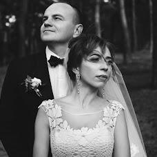 Wedding photographer Taras Yakovlev (yakovlevtaras). Photo of 15.10.2017