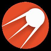 Sputnik for PlayStation Store