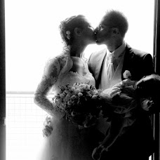 Wedding photographer Ranieri Furlan (ranieri_furlan). Photo of 08.06.2015