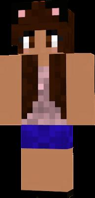 Yammy Nova Skin