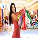 India  Mega Sale icon
