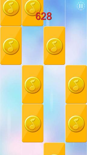 Piano Tiles 3 4.0.3 screenshots 6