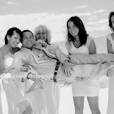 Wedding photographer Magda Riccardi (riccardi). Photo of 28.05.2015