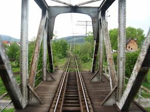 Photo: Szlak Piechowice - Piechowice Dolne