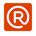RoundMenu Restaurants Delivery icon
