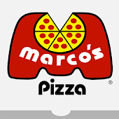 Marco's Pizza Conference 2017