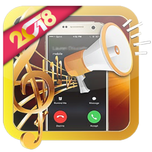 Ringtone maker - mp3 cutter 2018