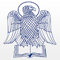 St. John Evangelist  Pensacola icon