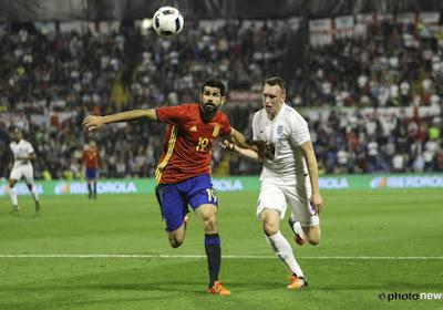 José Mourinho haalt uit naar Gareth Soutgate omdat die Phil Jones liet spelen
