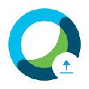 Cisco Webex Content Sharing