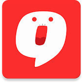 Shout voice recorder chat