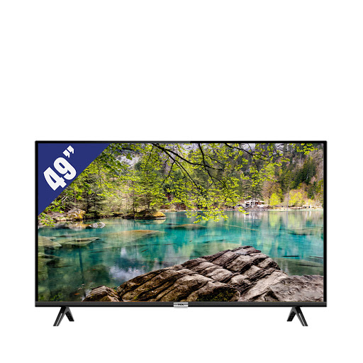 Android Tivi TCL Full HD 49 inch 49S6500