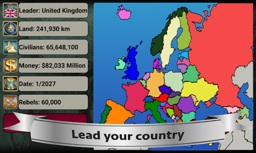 Europe Empire 2027 EE_1.4.6 androidappsheaven.com 1