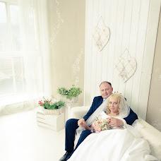 Wedding photographer Stepan Kobasnyan (kobasnyan). Photo of 02.08.2015