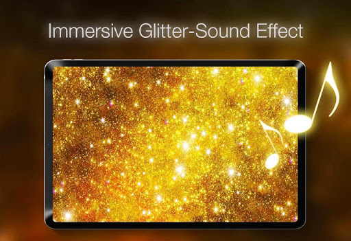 Glitter Live Wallpaper 1.53 Screenshots 11