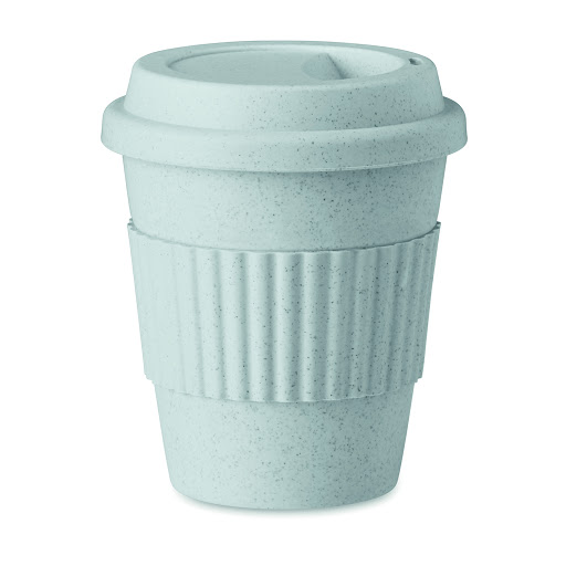 Promotional Astoria Bamboo Takeaway Cup