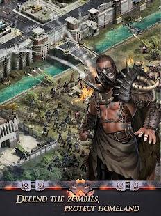 battle of zombie hack version download