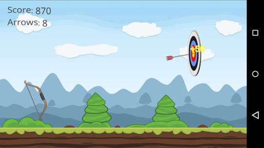 Archery Shooting 1.9 [MOD APK] Latest 2