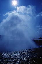 Photo: #019-Niagara Falls côté canadien