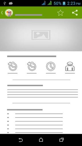 健康必備免費app推薦 鸡巴马食谱線上免付費app下載 3C達人阿輝的APP