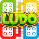 Ludo Family Dice Game Download for PC Windows 10/8/7