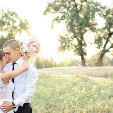 Wedding photographer Artem Dronkin (LovelyMoments). Photo of 09.04.2014