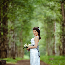 Wedding photographer Sergey Bogdanov (format). Photo of 16.12.2014