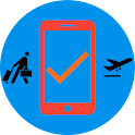 Web Check in - All Airlines