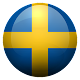 Sweden Newspapers | Swedish Newspapers Download for PC Windows 10/8/7