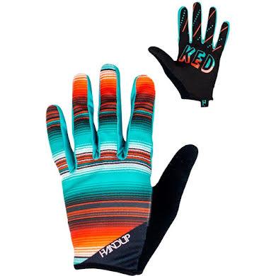 Handup Gloves Most Days Glove - Poncho