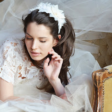 Wedding photographer Yana Gromova (gromovayana). Photo of 07.07.2015
