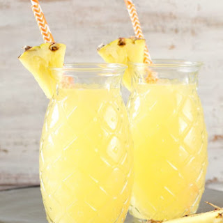 Pineapple Juice Orange Juice Punch Recipes.