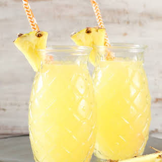 Punch Pineapple Juice Sprite Recipes.